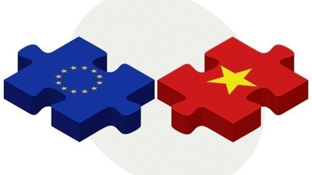 Perspectives de l'Accord de libre-echange Vietnam-UE hinh anh 1
