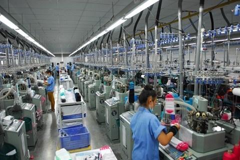 Pres de 42 milliards de dollars d'investissement singapourien au Vietnam hinh anh 1
