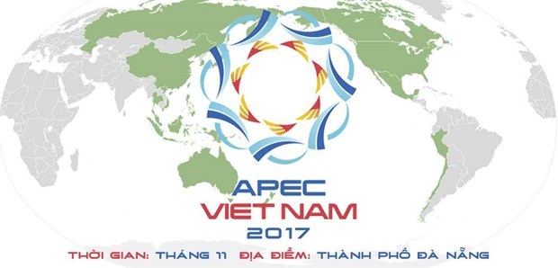 Le Vietnam affirme sa position a travers l'APEC hinh anh 1