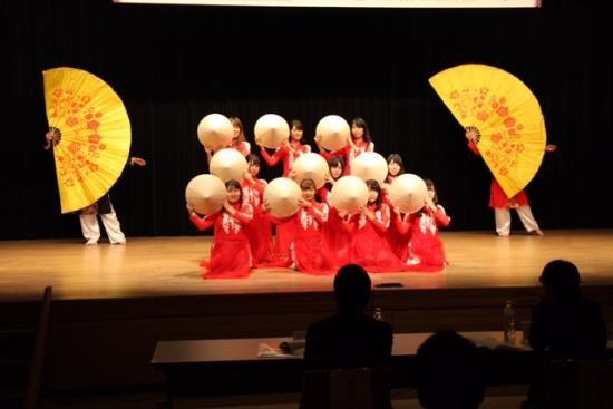 Le 11e concours d'eloquence en vietnamien au Japon hinh anh 2