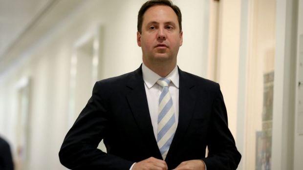 APEC 2017 : l'Australie affirme son engagement en faveur de la liberalisation commerciale hinh anh 1
