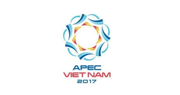 APEC : l'opinion publique estime les contributions et le role de leader du Vietnam hinh anh 1