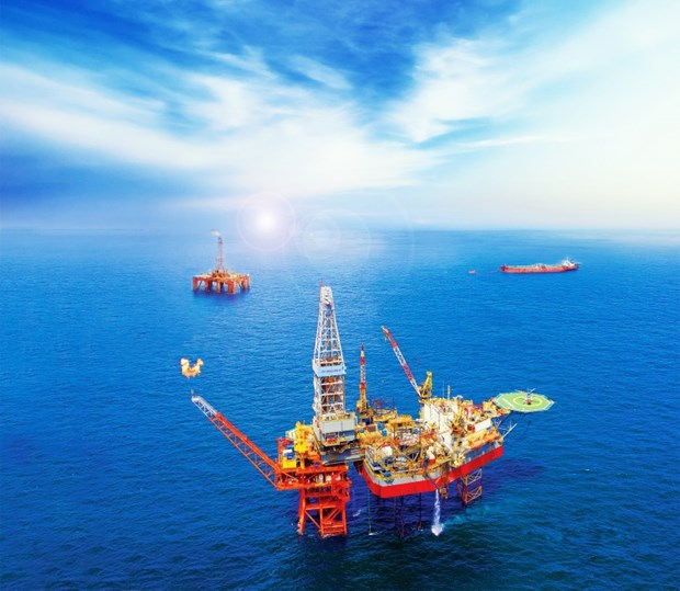 Petrole : PVEP a atteint tous ses objectifs pour l'annee 2017 hinh anh 1