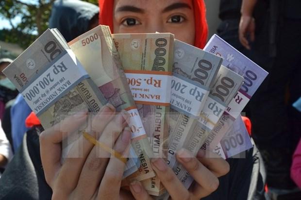 La Malaisie, l'Indonesie et la Thailande etablissent un mecanisme de paiement en monnaie locale hinh anh 1