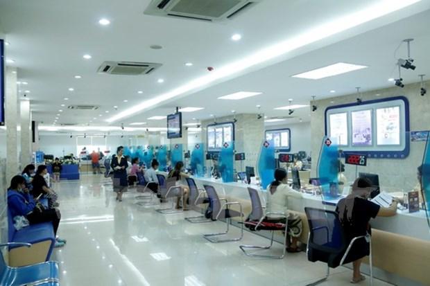 Le Vietnam contribue activement au developpement socio-economique du Laos hinh anh 1