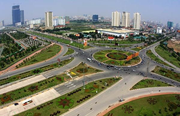 Plan d'action de Hanoi pour le developpement durable a l'horizon 2030 hinh anh 1