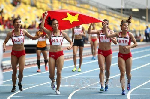 Les dix evenements nationaux les plus marquants de 2017 hinh anh 8
