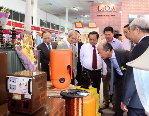 Can Tho renforcera la promotion de l'investissement en 2018 hinh anh 1