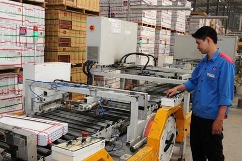 Soutenir les PME dans leur processus d'integration au commerce international hinh anh 1