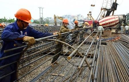Batiment : les entreprises vietnamiennes a la conquete des marches etrangers hinh anh 2