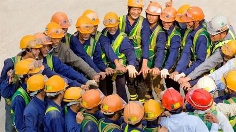 Batiment : les entreprises vietnamiennes a la conquete des marches etrangers hinh anh 3