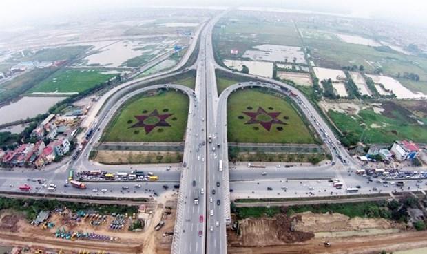La Banque europeenne d'investissement s'interesse aux projets de communication au Vietnam hinh anh 1