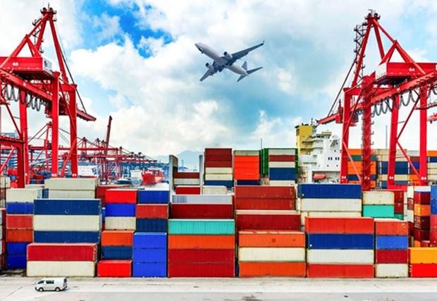 Les 10 evenements marquants du secteur de l'Industrie et du Commerce en 2017 hinh anh 3