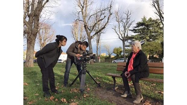 « Retour au pays natal » ou la question de l'identite vietnamienne apres 60 ans en France hinh anh 1