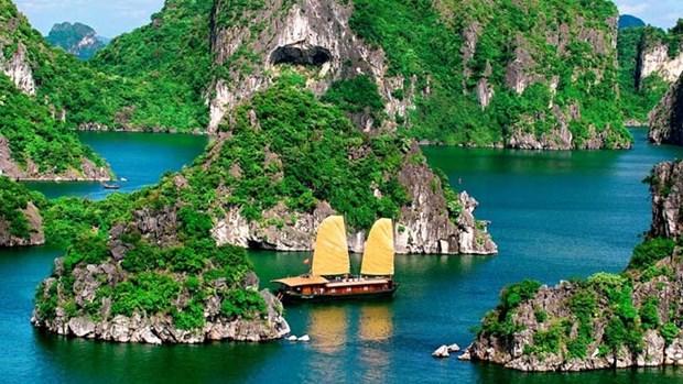 Le Vietnam sera l'hote du forum du tourisme de l'ASEAN en 2019 hinh anh 1