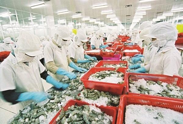 Le Vietnam compte sur les ALE pour accelerer son integration internationale hinh anh 1