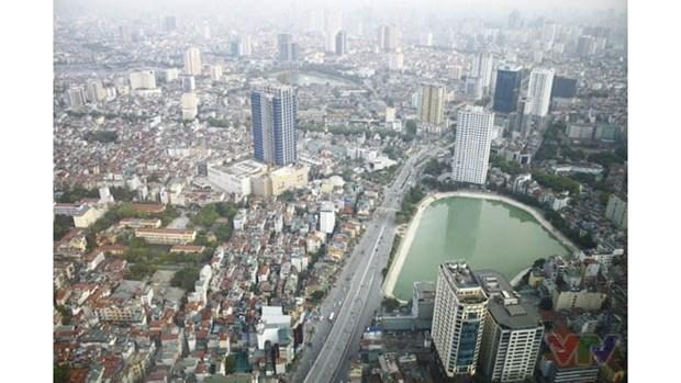 Deux villes vietnamiennes parmi les destinations les moins cheres d'Asie du Sud-Est hinh anh 1