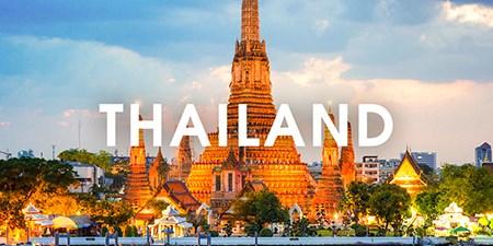 La Thailande souhaite attirer plus de touristes aseaniens hinh anh 1