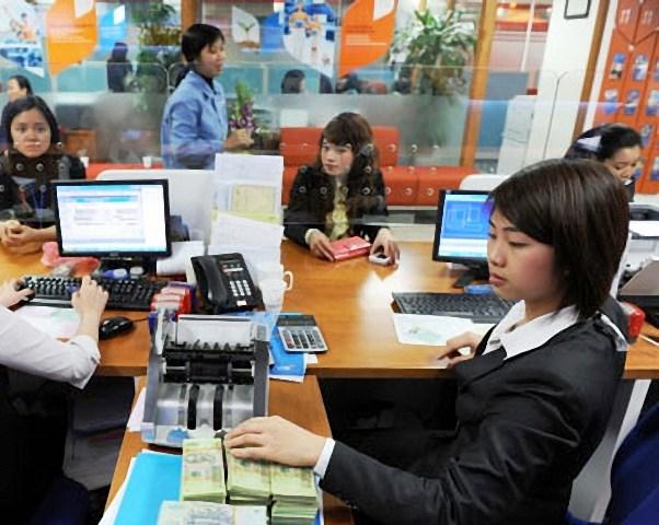 Finance durable : le Vietnam fait des progres significatifs hinh anh 1