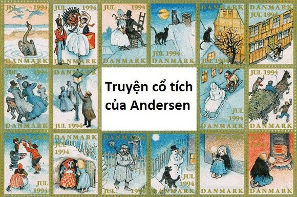 Une traductrice vietnamienne recoit le prix international Hans Christian Andersen hinh anh 1
