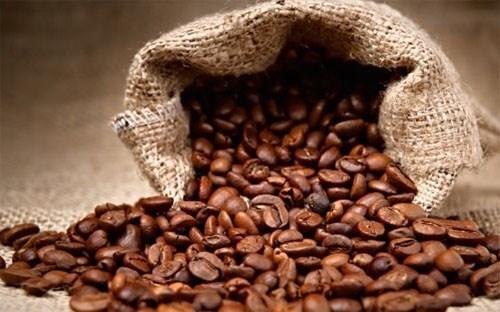 Le marche du cafe va s'animer grace a une amelioration du prix d'exportation hinh anh 1