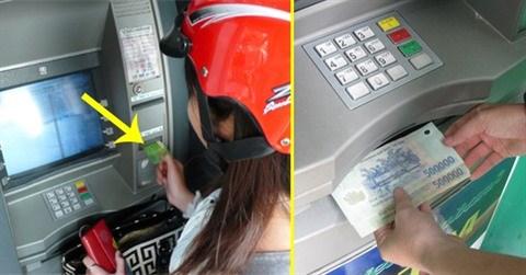 Acces aux cartes bancaires pour les enfants ages a partir de 15 ans hinh anh 2
