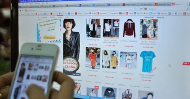 Le marche vietnamien de la vente au detail en pleine mutation hinh anh 2
