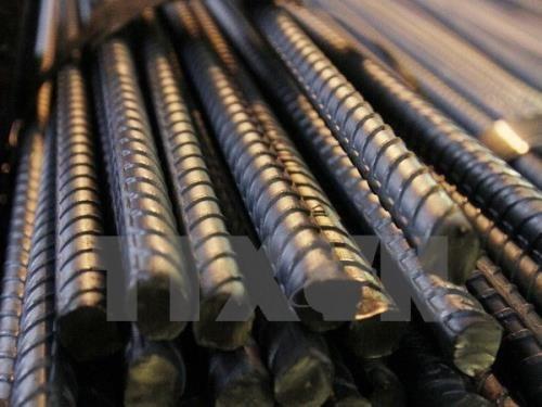 Commerce de l'acier et de l'aluminium: le Vietnam reagit aux restrictions americaines hinh anh 1