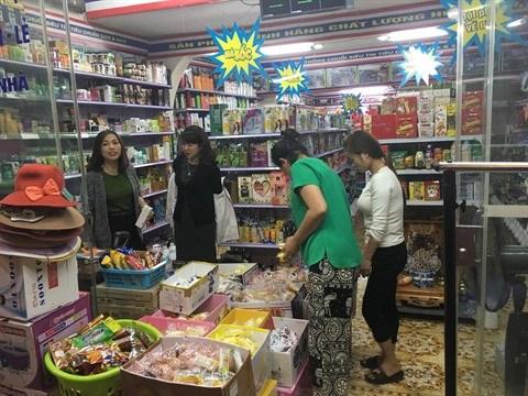 Importations de produits thailandais: entre risques et opportunites hinh anh 2