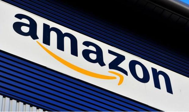 Amazon debarque officiellement au Vietnam hinh anh 1