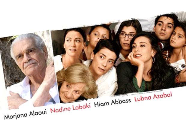 Presentation de la culture marocaine a travers le cinema hinh anh 1