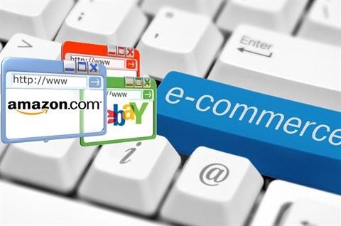 Programme d'echange entre entreprises vietnamiennes et sud-coreennes hinh anh 2