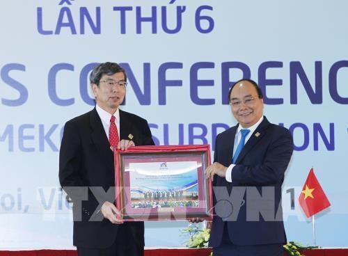 Le Vietnam tirera le meilleur profit de l'aide de 613 millions de dollars de la BAD en 2018 hinh anh 1