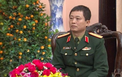 Le Vietnam va participer a la 7e Conference de Moscou sur la securite internationale hinh anh 1