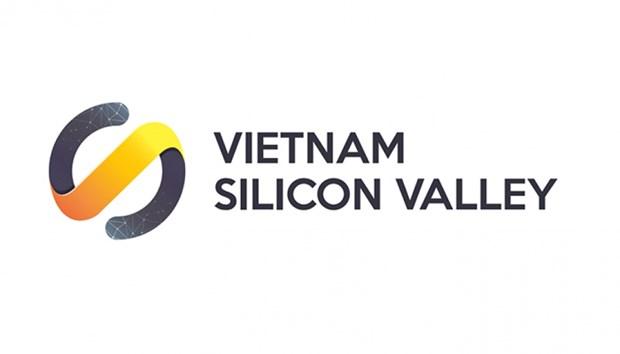 Le Vietnam, future Silicon Valley de l'Asie du Sud-Est ? hinh anh 1