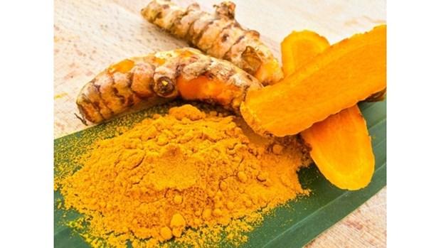 ScurmaFizzy : Nouvelle percee dans le traitement des douleurs de l'estomac hinh anh 1