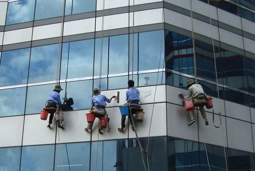 Ameliorer la securite et l'hygiene au travail pour les jeunes hinh anh 1