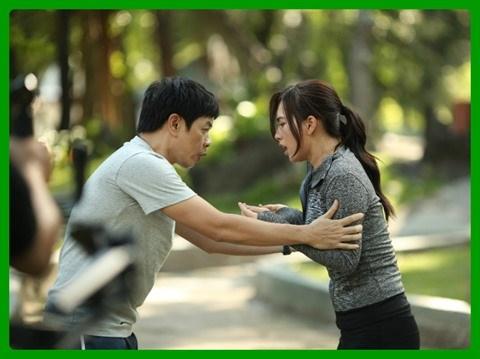 2018, une annee prometteuse pour le cinema vietnamien hinh anh 2