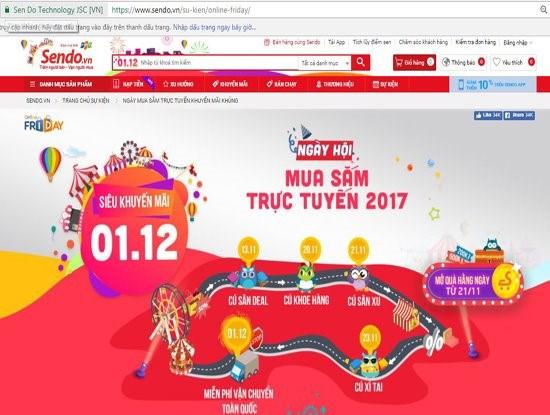 Industrie 4.0: les entreprises de Ho Chi Minh-Ville innovent hinh anh 2