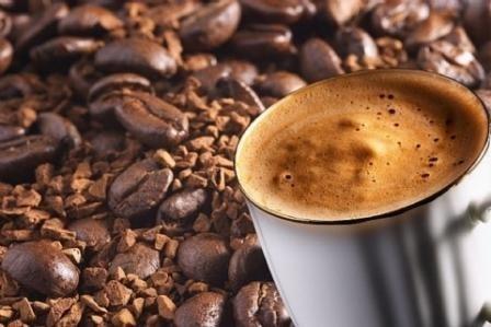 Les exportations de cafe rapportent 1,3 milliard de dollars en quatre mois hinh anh 1