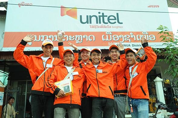 Le Vietnam investit dans 34 projets a l'etranger en 4 mois hinh anh 1