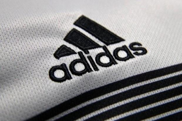 Adidas envisage de deplacer ses commandes de la Chine vers le Vietnam hinh anh 1