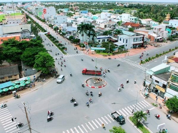 La province de Bac Lieu cherche a attirer plus de touristes hinh anh 1