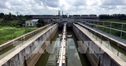 Hung Yen construira une usine de traitement des dechets utilisant la technologie japonaise hinh anh 1