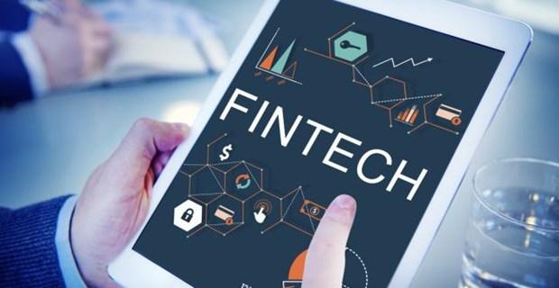 Le secteur vietnamien des Fintech pourrait peser 7,8 milliards de dollars d'ici 2020 hinh anh 1