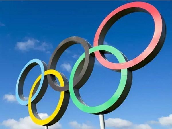 L'Indonesie souhaite accueillir les Jeux olympiques 2032 hinh anh 1