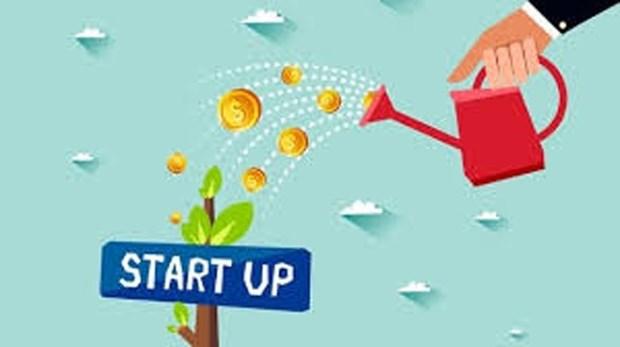 Mise en œuvre du projet d'assistance aux eleves et etudiants s'interessant aux startups hinh anh 1