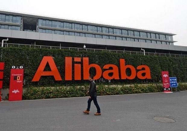 Alibaba ouvre un bureau de representation en Malaisie hinh anh 1