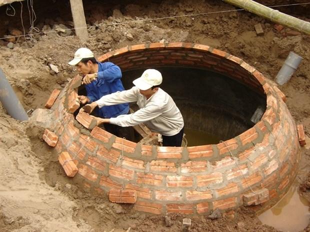 La BAD contribue au developpement de l'agriculture a faible emission de carbone au Vietnam hinh anh 1
