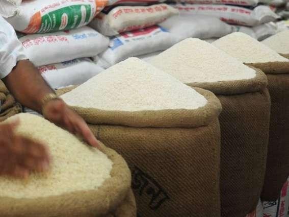 Riz : les exportations du Vietnam vers la Malaisie en forte croissance hinh anh 1